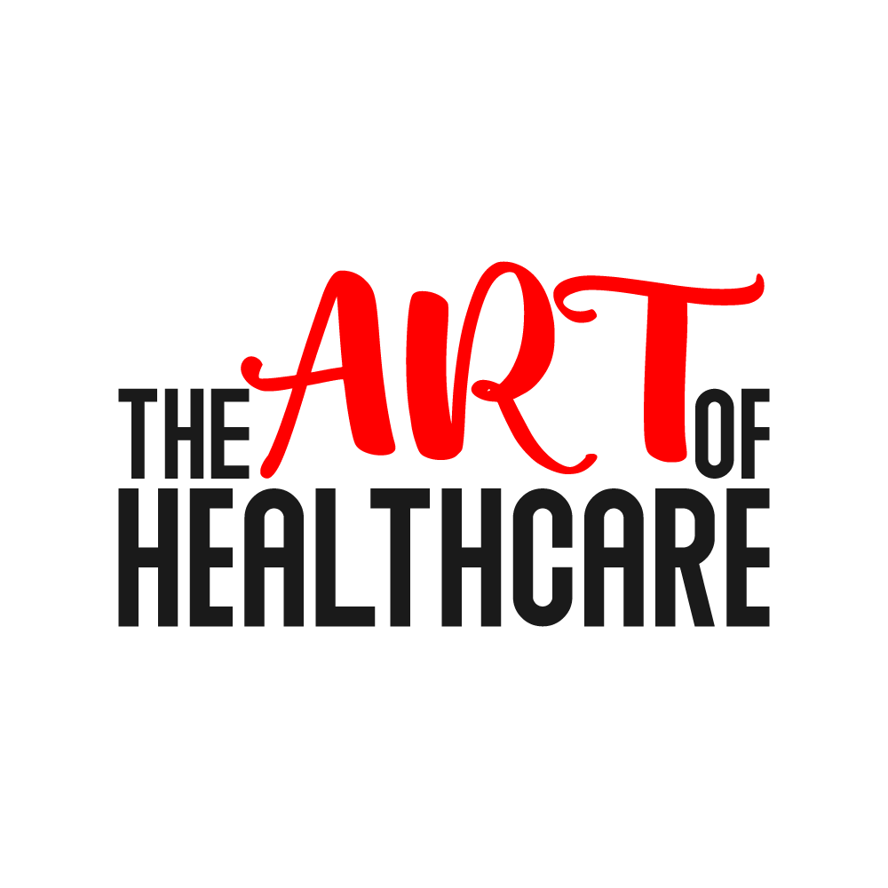 The Art of Healthcare